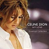 DION CELINE - My love:the essential collection