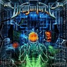 DRAGONFORCE /UK/ - Maximum overload-cd+dvd:limited