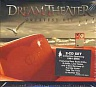DREAM THEATER - Greatest hit-2cd