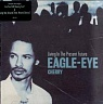 EAGLE-EYE CHERRY - Living in present future