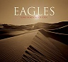 EAGLES - Long road out of eden-2cd