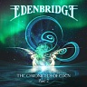 The chronicles of eden pt.2-digipack-2cd