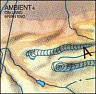 ENO BRIAN - Ambient 4:on land-remastered 2009