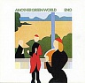 ENO BRIAN - Another green world-remastered 2009