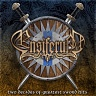 ENSIFERUM - Two decades of greatest sword hits-compilation