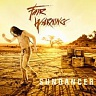 FAIR WARNING /GER/ - Sundancer