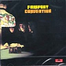 FAIRPORT CONVENTION - Fairport convention-reedice 2003