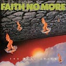 FAITH NO MORE - The real thing-2cd:deluxe edition 2015