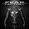 FEAR FACTORY - Genexus-digipack : Limited