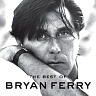 FERRY BRYAN - The best of bryan ferry-cd+dvd