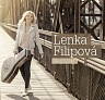 FILIPOVÁ LENKA - Best of-3cd