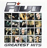 FIVE /UK/ - Greatest hits