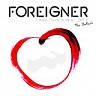 FOREIGNER - I want to know to love is-the ballads