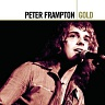 FRAMPTON PETER - Gold-2cd:the best of