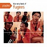 FUGEES - Playlist:the very best of fugees