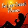 FUN LOVIN´ CRIMINALS - Mimosa-compilation:reedice 2017