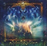 GAMMA RAY /GER/ - Skeletons in the closet-2cd:live