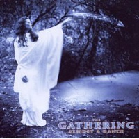 GATHERING THE /NETH/ - Almost a dance-reedice 2000