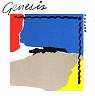 GENESIS - Abacab-remastered