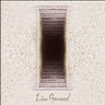 GERRARD LISA (ex.DEAD CAN DANCE) - The best of lisa gerrard