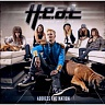 H.E.A.T. /SWE/ - Adress the nation
