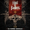 HAIL OF BULLETS /NETH/ - III : The rommel chronicles