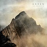 HAKEN /UK/ - Mountain
