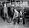HALESTORM /USA/ - Into the wild life-deluxe edition
