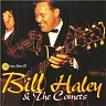 HALEY BILL & THE COMETS - The very best of