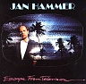 HAMMER JAN - Escape from television