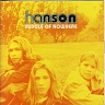 HANSON /USA/ - Middle of nowhere