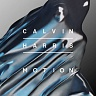 HARRIS CALVIN /SCOTT/ - Motion