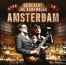 HART BETH & BONAMASSA JOE - Live in Amsterdam-2cd