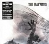 HAUNTED THE /SWE/ - Unseen-digipack:limited