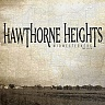 HAWTHORNE HEIGHTS /USA/ - Midwesterners:the hits