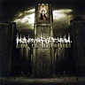 HEAVEN SHALL BURN /GER/ - Deaf to our prayers