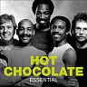 HOT CHOCOLATE - The essential-Best of