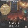 CHAINSMOKERS THE - Memories…do not open
