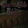 CHARRED WALLS OF THE DAMNED - Charred walls of the damned-cd+dvd