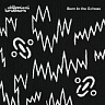CHEMICAL BROTHERS /UK/ - Born in the echoes