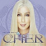 CHER - The very best of-2cd