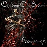 CHILDREN OF BODOM /FIN/ - Bloodrunk