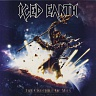 ICED EARTH - The crucible of man-something wicked part 2