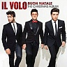 IL VOLO /ITA/ - Buon natale:the christmas album