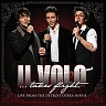 IL VOLO /ITA/ - Il volo…takes flight:live from detroit opera house