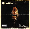 ILL NINO /USA/ - Confession