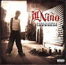ILL NINO /USA/ - One nation underground
