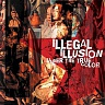 ILLEGAL ILLUSION /CZ/ - Under the true color