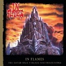 IN FLAMES - The jester race-reedice 2014