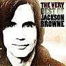 JACKSON BROWNE /USA/ - The very best of Jackson Browne-2cd